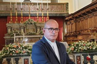Pasqua di Resurrezione del Signore, 12 aprile 2020 Commento al Vangelo, don Roberto Strano