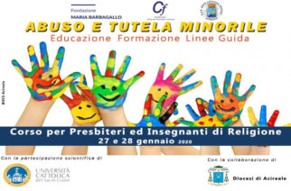 Abuso e Tutela Minorile: Educazione, Formazione e Linee Guida