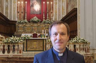 IV Domenica di Pasqua, Vangelo domenica 3 maggio 2020_don Angelo Milone