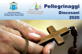 Pellegrinaggi diocesani 2020