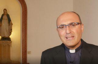 Commento al Vangelo di domenica 16 febbraio 2020_don Gaetano Pappalardo