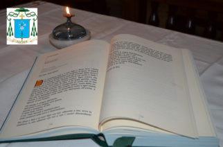 Liturgia Familiare, Sussidio 4ª Domenica di Quaresima