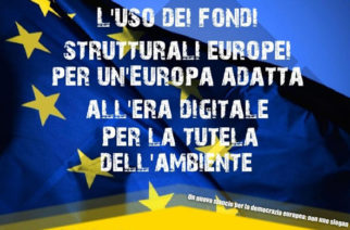 Fondi europei: green deal e digital transformation all'Archimede di Acireale
