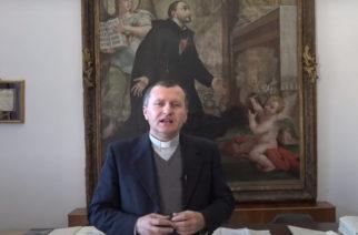Viaggio nell'archivio storico diocesano