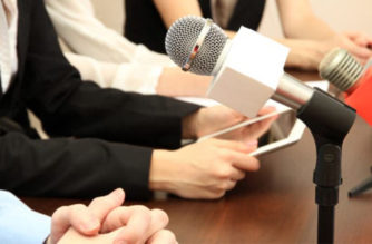 """20 giugno, Conferenza stampa di presentazione del testo """"Non vedo l'ora"""""""