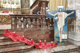 Consulta Diocesana dei Laici, invito e impegno a ripartenza