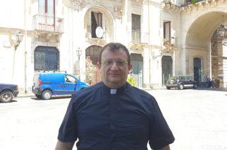 La Caritas ha un nuovo vice Direttore