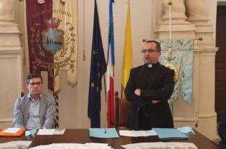 Acicatena, solenni festeggiamenti in onore di Maria SS. della Catena