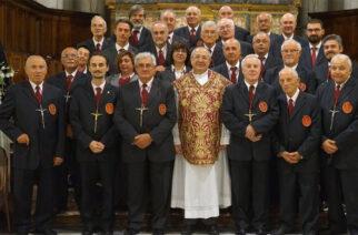 Acireale, Festa dell'Esaltazione della Croce