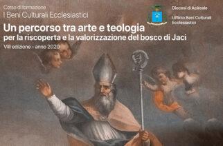 Corso sui Beni Culturali ecclesiastici, dal 18 settembre al 25 ottobre