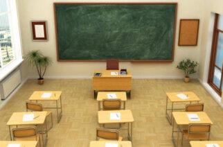 I Vescovi Gristina, Raspanti e Peri: una lettera per l'inizio dell'anno scolastico