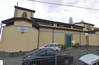 Raccolta fondi per il teatro parrocchiale in San Giovanni Bosco