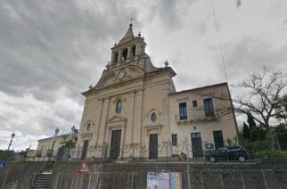 POST SISMA: DAGALA DEL RE, PROMUOVE RACCOLTA FONDI PER LA CHIESA PARROCCHIALE