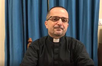 """CATECHESI: """"PRESENTAZIONE SCHEDA DI COMUNITA"""""""